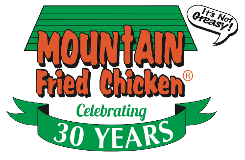 Mountain Fried Chicken